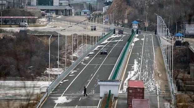 nork-bridge-RFA.jpeg
