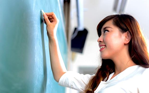 english-teacher-jp.jpg