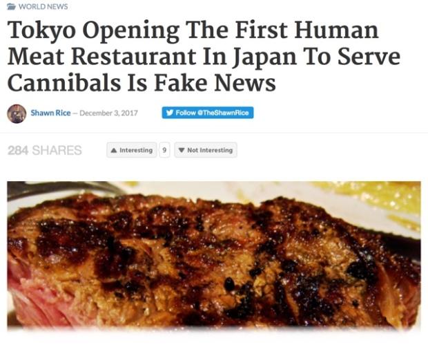 human-meat.jpg