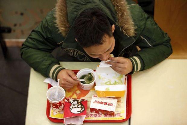 kfc_china_american_chain_restaurant.jpg