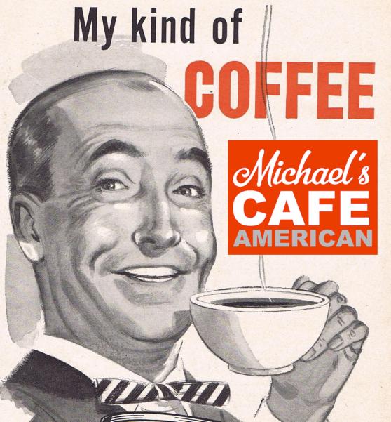 mykindcoffee.jpg