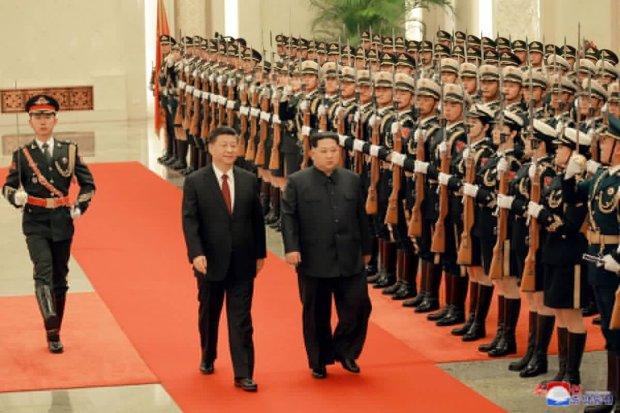 china-nork-military.jpg
