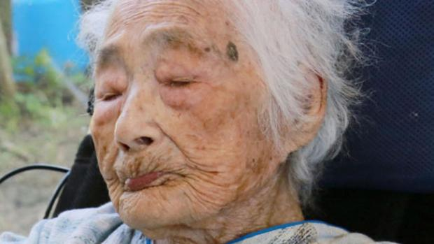 ct-worlds-oldest-person-dies-in-japan-20180421-001.jpg