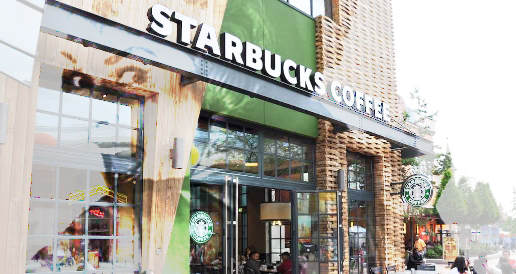 'In Crisis Mode': Panick-Stricken Starbucks Closes 8000 Stores for an Afternoon of Racial Bias Training
