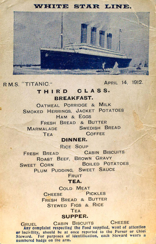 titanic-food-menu-first-second-third-class-passengers-12.jpg