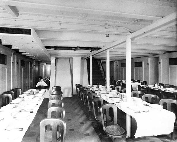 titanic-food-menu-first-second-third-class-passengers-2.jpg