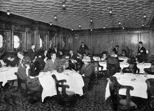 titanic-food-menu-first-second-third-class-passengers-5.jpg