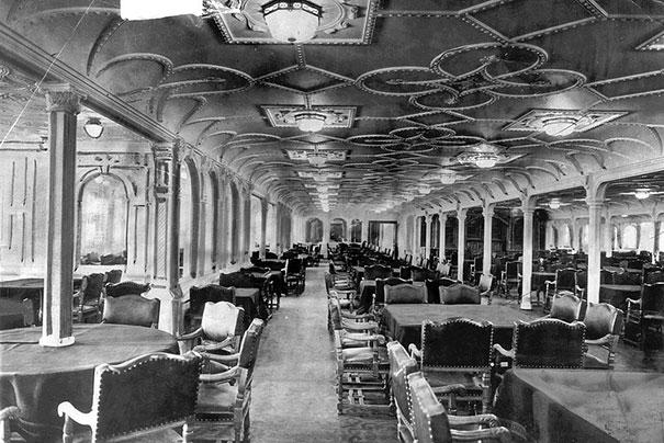 titanic-food-menu-first-second-third-class-passengers-6.jpg