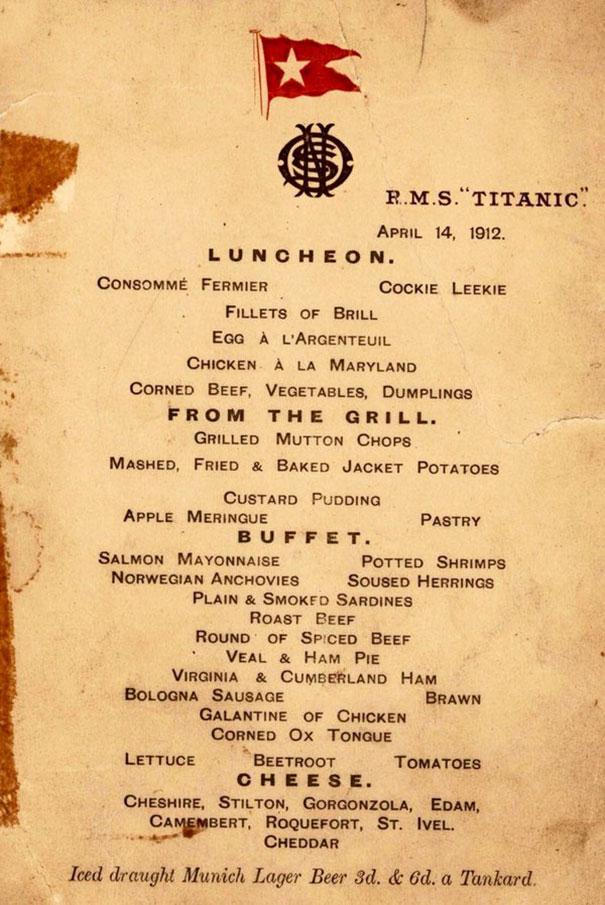 titanic-food-menu-first-second-third-class-passengers-7.jpg
