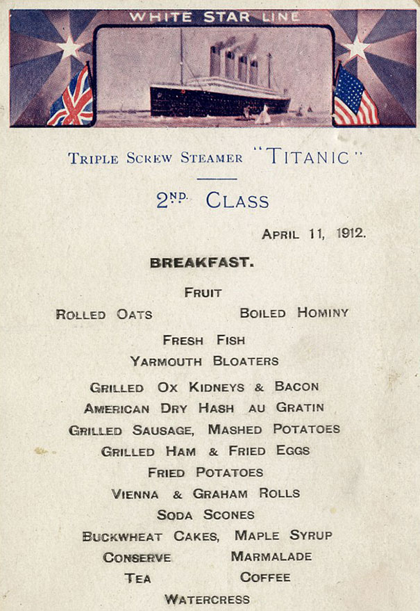 titanic-food-menu-first-second-third-class-passengers-8.jpg