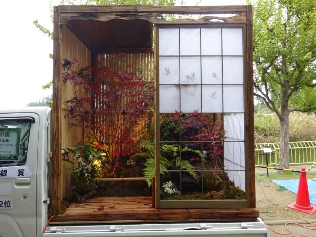 truck-garden-3-768x576@2x.jpg