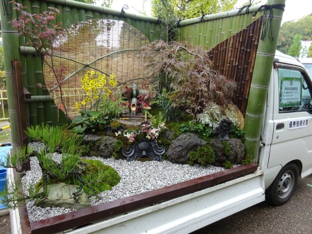 truck-garden-6-768x576@2x