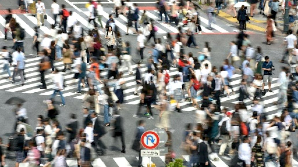 Japan Enacts Controversial Law to Accept Foreign Workers