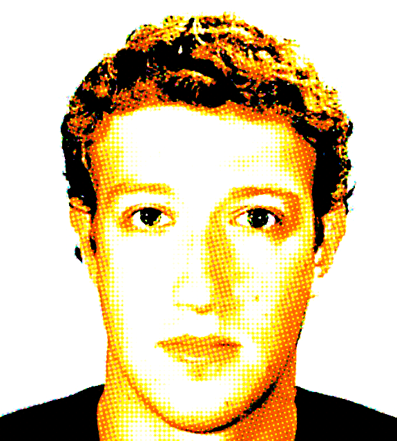 mark-zuckerberg-ht.png