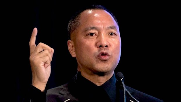 guo_wengui_-2-getty-h_2019.jpg